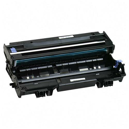 Brother DR500 Premium Compatible Drum Cartridge - DCP-8020, HL-1650, MFC-8420 - (20,000 pages)